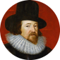 Mentor Daddy – Sir Francis Bacon