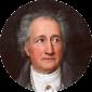 Mentor Daddy – Johann Wolfgang von Goethe