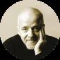 Mentor Daddy –Paolo Coelho
