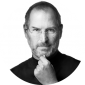 Mentor Daddy – Steve Jobs (1955-2011)