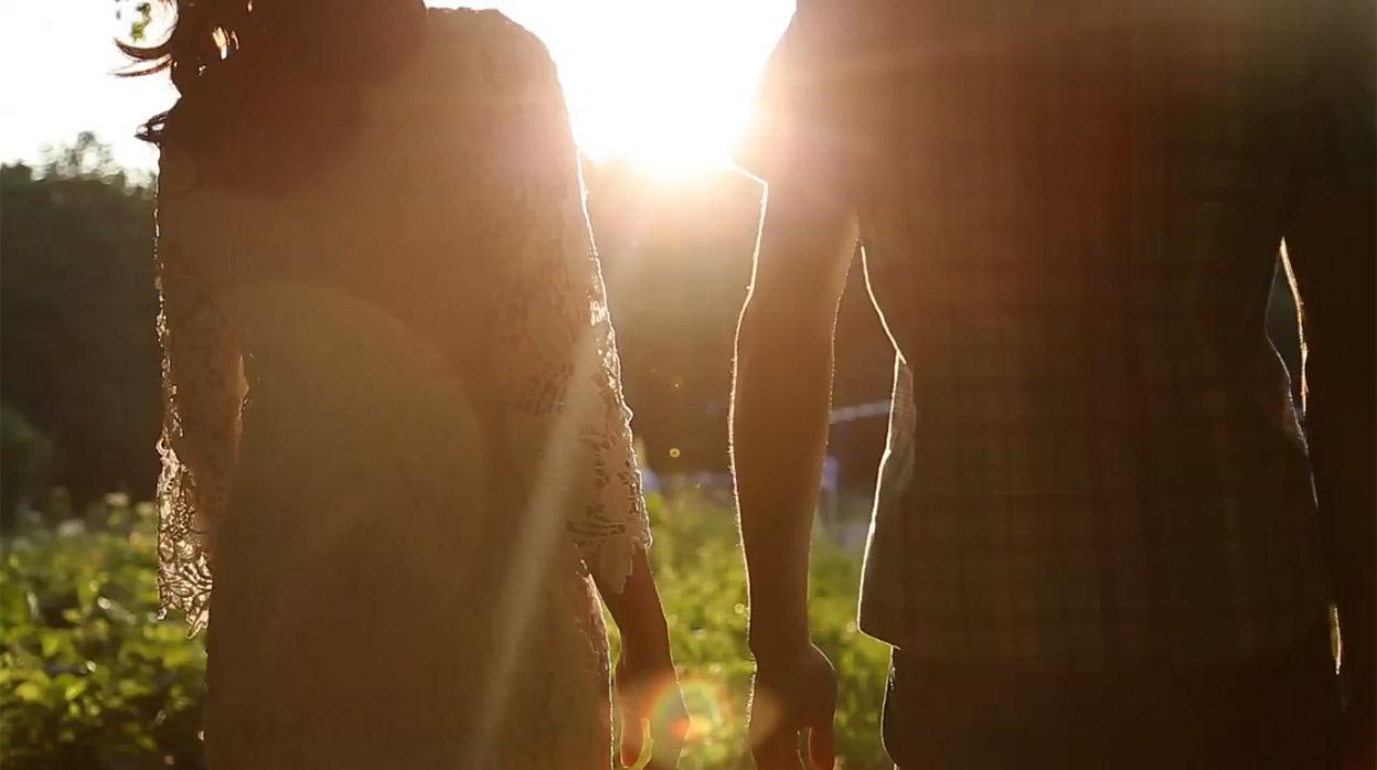 Mentor Daddy –Slider –Liebe, Partnerschaft & Beziehung