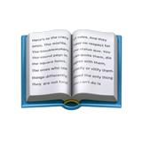 icon-spiritualcircle-book