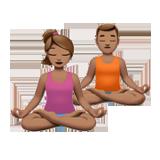icon-spiritualcircle-meditation